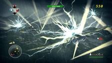 Blazing Angels 2: Secret Missions of WW2 Screenshot 2
