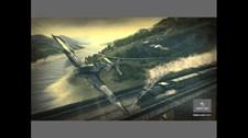 Blazing Angels 2: Secret Missions of WW2 Screenshot 7