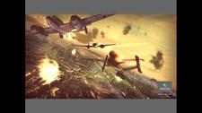 Blazing Angels 2: Secret Missions of WW2 Screenshot 8