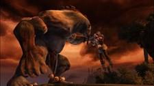 Beowulf Screenshot 5