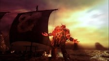 Beowulf Screenshot 4