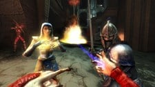 Dark Messiah: Might and Magic Elements Screenshot 5