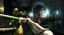 Dark Messiah: Might and Magic Elements Screenshot 3