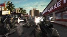 Tom Clancy's Rainbow Six Vegas 2 Screenshot 1