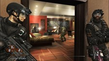 Tom Clancy's Rainbow Six Vegas 2 Screenshot 8