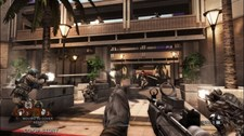 Tom Clancy's Rainbow Six Vegas 2 Screenshot 7