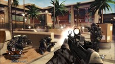 Tom Clancy's Rainbow Six Vegas 2 Screenshot 6