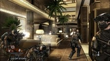 Tom Clancy's Rainbow Six Vegas 2 Screenshot 5