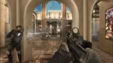 Tom Clancy's Rainbow Six Vegas 2 Screenshot 1