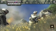 America's Army: True Soldiers Screenshot 5