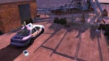 CSI: Hard Evidence Screenshot 6
