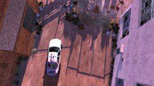 CSI: Hard Evidence Screenshot 5