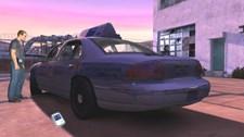 CSI: Hard Evidence Screenshot 4