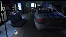 CSI: Hard Evidence Screenshot 3