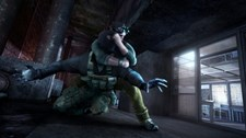 Tom Clancy's Splinter Cell Conviction Screenshot 7