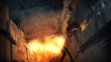 Prince of Persia Screenshot 1