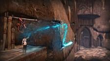 Prince of Persia Screenshot 8