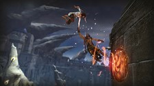 Prince of Persia Screenshot 8