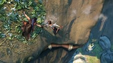 Prince of Persia Screenshot 7