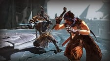 Prince of Persia Screenshot 5