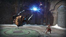 Prince of Persia Screenshot 3