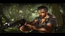 Lost: Via Domus Screenshot 8