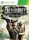 Call of Juarez 2