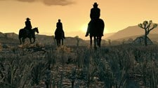 Call of Juarez: Bound in Blood Screenshot 5