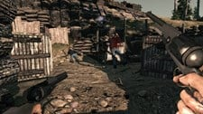 Call of Juarez: Bound in Blood Screenshot 3