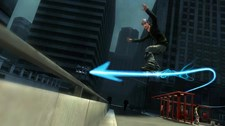 Shaun White Skateboarding Screenshot 3