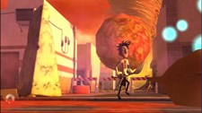 Cloudy With a Chance of Meatballs Screenshot 7