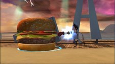 Cloudy With a Chance of Meatballs Screenshot 5