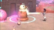Cloudy With a Chance of Meatballs Screenshot 3