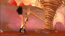 Cloudy With a Chance of Meatballs Screenshot 2