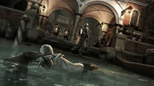 Assassin's Creed II Screenshot 5