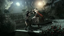 Assassin's Creed II Screenshot 4