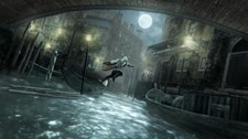 Assassin's Creed II Screenshot 2