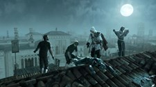 Assassin's Creed II Screenshot 8