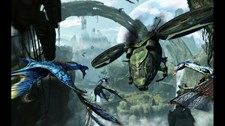 James Cameron's Avatar Screenshot 5