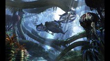 James Cameron's Avatar Screenshot 2