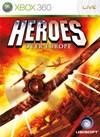 Heroes Over Europe