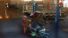 Fighters Uncaged Screenshot 8