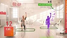 Your Shape: Fitness Evolved Screenshot 8