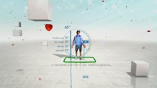 Your Shape: Fitness Evolved Screenshot 2