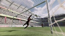 Motionsports Screenshot 1