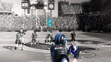 Motionsports Screenshot 8