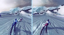 Motionsports Screenshot 2