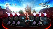 Michael Jackson: The Experience Screenshot 8