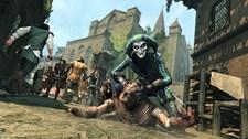 Assassin's Creed: Brotherhood Screenshot 8