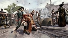 Assassin's Creed: Brotherhood Screenshot 8